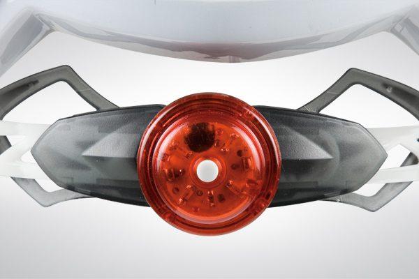Helmet Tech Spiderlock Vision Light