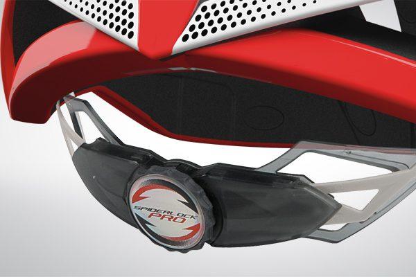 Course Helmet Review