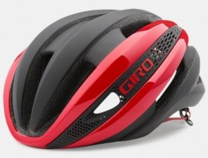 Giro Synth Cycling Helmet