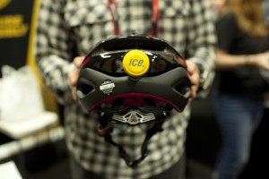 ICEdot- crash sensor-David Tsai_Wirken_Kansas_City_Wedding_Photographer_Interbike