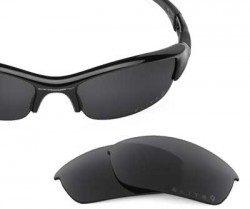 revant-replacement-lenses-oakley-flak-jacket-elite-hc3